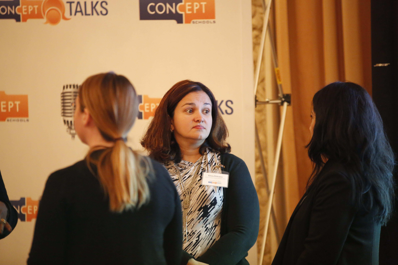 concept-schools-concept-talks-2014