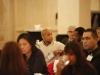 concept-schools-educational-discussion-series-concept-talks-november-2014-aydin-kara