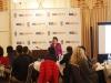 concept-schools-educational-discussion-series-concept-talks-november-2014-hilton-chicago