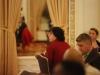 concept-talks-on-november-2014-concept-schools-salim-ucan