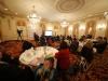 educational-event-concept-talks