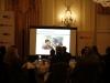 ember-reichgott-junge-keynote-speech-at-concept-talks-concept-schools_1