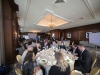 concept-talks-luncheon-event-march-3-2014