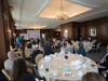 concept-talks-luncheon-forum-march-3-2014