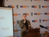 dr-norman-weston-welcomes-guests-at-concept-talks-on-march-3-2014