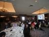 concept-talks-sept-17-2013-organized-by-concept-schools_1