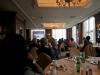 dr-kemi-jonas-keynote-address-on-stem-education-at-concept-talks