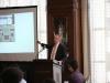kemi-jona-keynote-speaker-at-concept-talks-on-september-17-2013