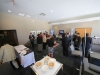 concept-talks-luncheon-reception-by-concept-schools