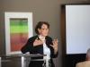 dr-nivine-megahed-delivers-a-remarkable-keynote-address-at-concept-schools-concept-talks