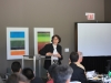 dr-nivine-megahed-keynote-address-at-concept-schools-concept-talks