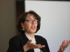 dr-nivine-megahed-president-nlu-keynote-address-at-concept-schools-concept-talks