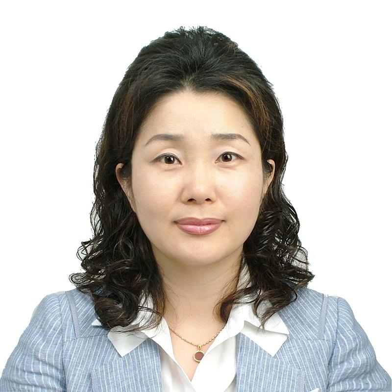 Eun Yi Jeong